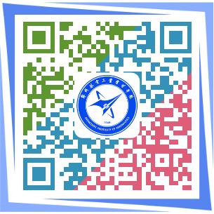 郑州航空工业管理学院-官方微信订阅号